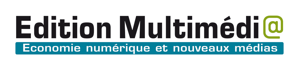Edition Multimédia